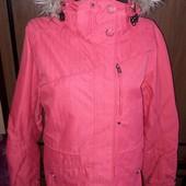 """Термо куртка """"active by Tchibo """" XL"""