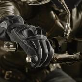 Качественные мото-перчатки Crivit Германия, размер указан 8