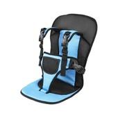Детское автокресло Multi Function Car Cushion, автокресло для ребенка. Акция!