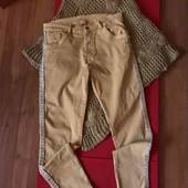 Крутые джинсы-скини! Много лотов!)