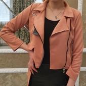 Тренд 2020❣Женская стильная куртка - ветровка.р.с,л.Супер качество!ставьте блиц!❤