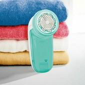 Машинка бритва для удаления катышек с одежды Aquapur Германия