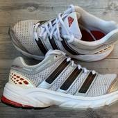 Кроссовки Adidas оригинал 33 размер стелька 21 см