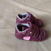 Качественные брендовые ботиночки