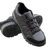 Crivit®,трекинговая обувь устойчивый к воде,ветру благодаря встроенной мембранеTEX, размер на выбор