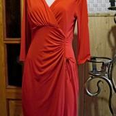 Качество!!! Шикарное платье от M&Co (Mandco), в новом состоянии