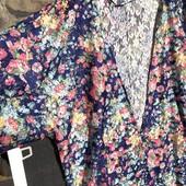 Кружевное кимоно.супер!!!