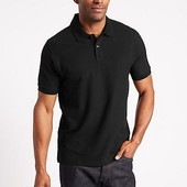 ☘ Крутая футболка-поло от Marks & Spencer (Англия) размер: L