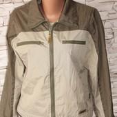 стильная куртка на мальчика, плотная плащевка! качество отличное!