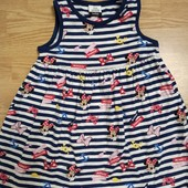 Шикарное платье George