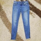 джинси нові 34-36р, s 3 пари, одні на вибір