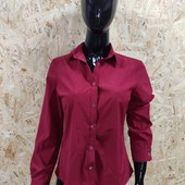 Шикарные блузы рубашечного типа