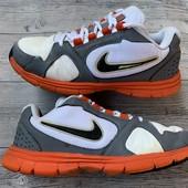 Кроссовки Nike оригинал 35 размер стелька 22 см