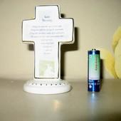 Декор Крест