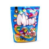 Mimi шоколадное драже 230 гр. Польша.