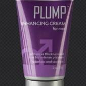 Plump Enhancing Cream для мужчин