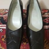 туфли р 38(5)