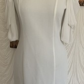 Платье размер 46 Новое