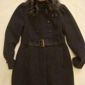 Шикарное пальто Не упустите