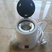 Стерилізатор новий!!!