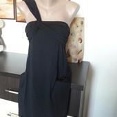 Новое платье Next размер 10uk 40 евро