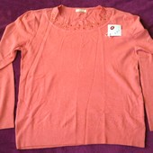 ❣️ Нарядная кофта свитер XL-XXL