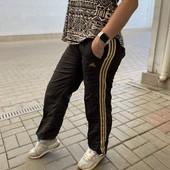 Женские спортивные штаны бренда Adidas. Размер на выбор.