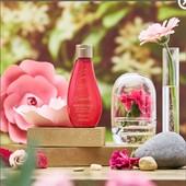 Косметическое масло для ванн и тела, 100мл