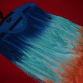 Блуза Asos размер M