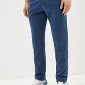 Спортивные штаны, бренд Marks&Spencer, размер М