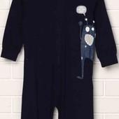 Пижама-слип, 98/104, от Lupilu !!!