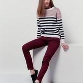 Собираем лоты!! Новые фирменные джинсы, размер 42/44/16