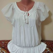 футболка блузка пог 54