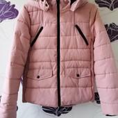 Куртка Candy Couture от Маталан Англия
