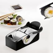 Машинка для приготовления роллов и суши Perfect Roll-Sushi