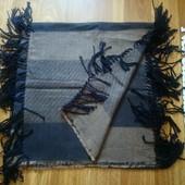 Esmara Германия Теплый шарф 45*180см