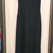 Платье макси, Kookaї, размер s,m.