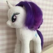My Little Pony мягкая игрушка оригинал