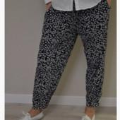 Стрейчевые штаны лосины масло качество отличное!!Размер 50-56!!Укр почта 5% скидка