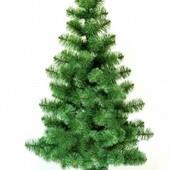 Искуственная елка, 160 см