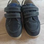 Туфлі-мокасіни