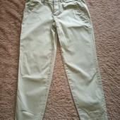 Очень классные светло серые брюки