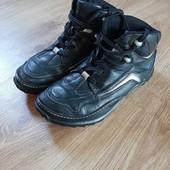 Супер классные термо-ботинки!