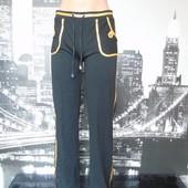 штаны х/б размер ХЛ