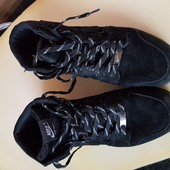 Мужские кроссовки Nike 43