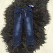 Д80.джинси Lupilu 92