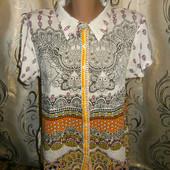 Женская блуза srishti