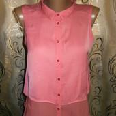 Женская блуза bershka