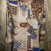 Женская блуза sanaa