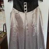 Милое платье на мероприятие